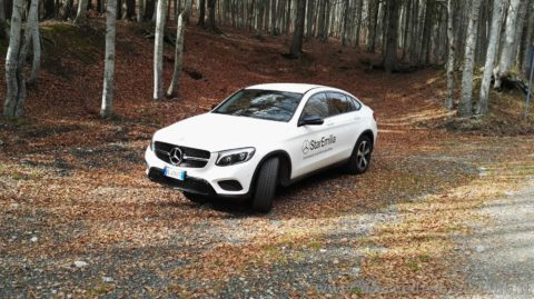glc-coupe18