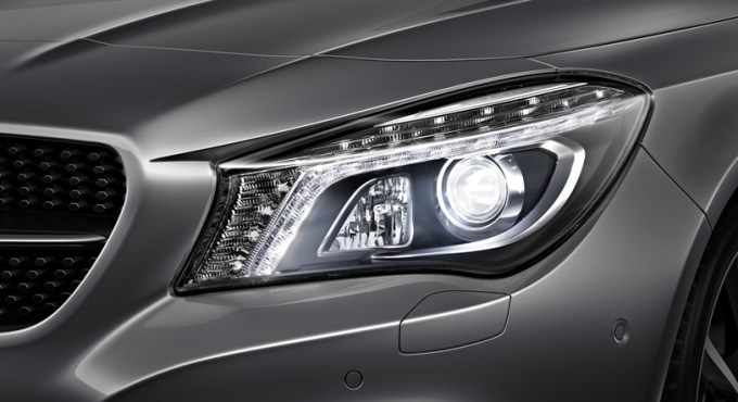 mercedes intelligent light system inoperative | Adiklight co