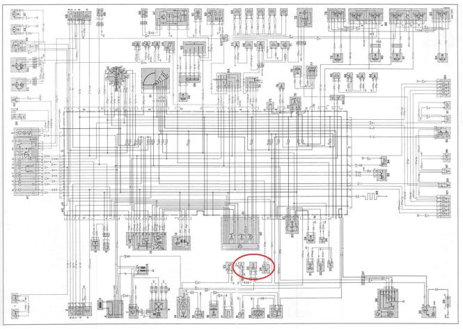 2007 mercedes sprinter wiring diagram 2007 image 2008 mercedes sprinter radio wiring diagram 2008 on 2007 mercedes sprinter wiring diagram