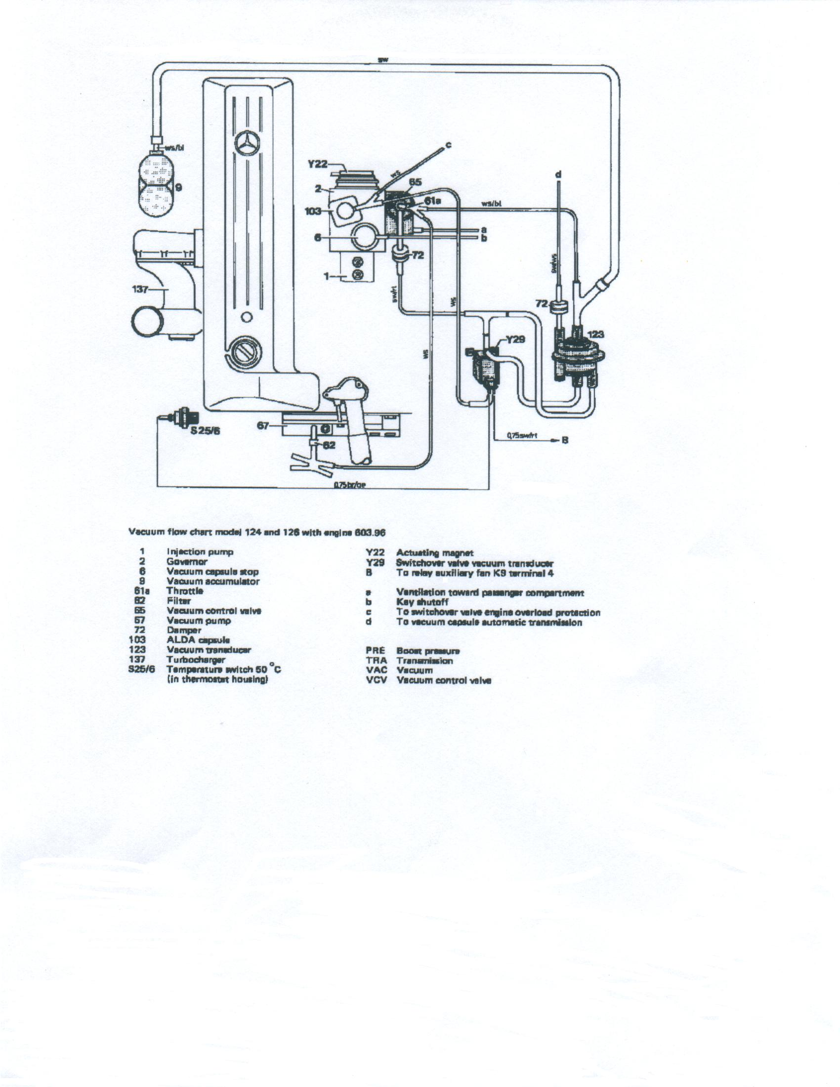 Wrg W115 Wiring Diagram