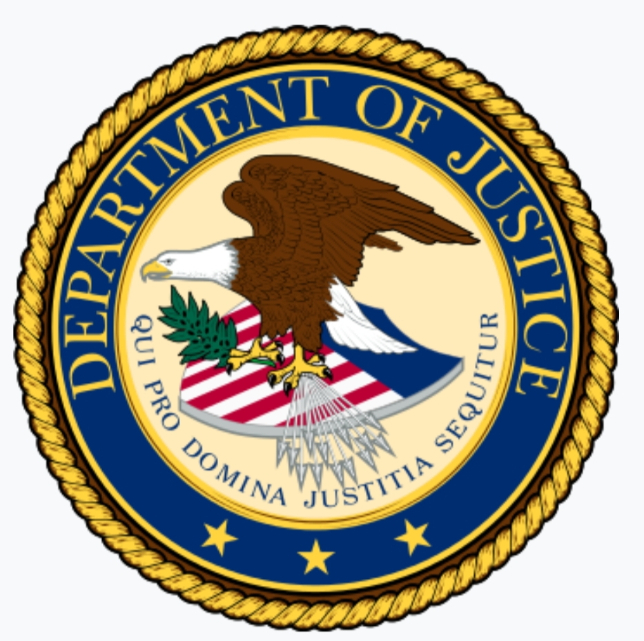 Woman charged with 10 counts of mail fraud