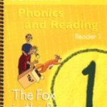 First grade reading curriculum for a classical homeschooling education