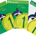First grade math curriculum for a classical homeschooling education