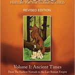 The Story of the World - Ancient Times