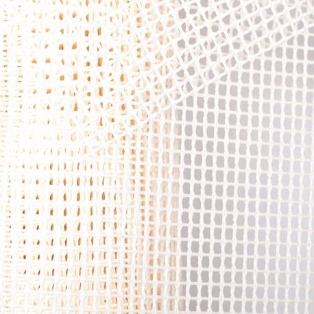 anti derapant pour tapis qualite superieure