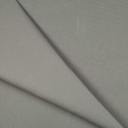 tissu grande largeur au metre tissu