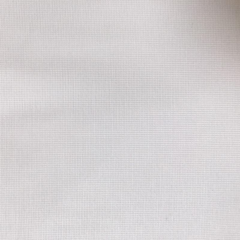 tissu moustiquaire grande largeur au metre made in france mercerine