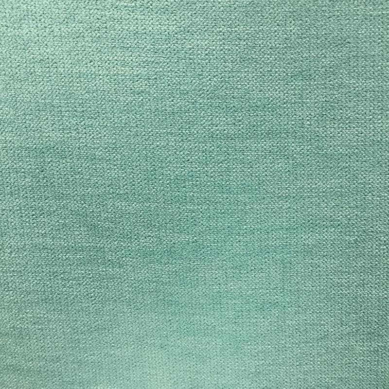tissu rideau occultant souple alaska framboise mercerine