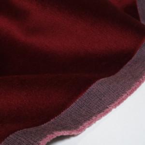 tissu ameublement au metre fauteuil