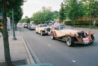 CarShow2005-14