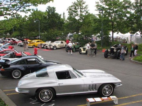 CarShow2006-05