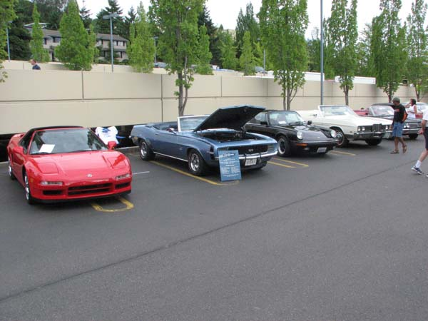 CarShow2006-07