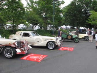 CarShow2006-10