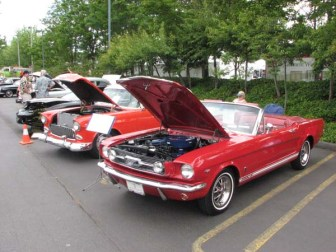 CarShow2006-11