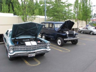 CarShow2006-14