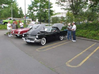 CarShow2006-17