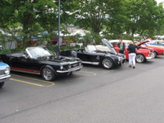 CarShow2006-25