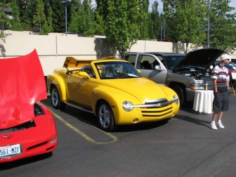 CarShow2007-25