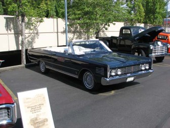 CarShow2007-27