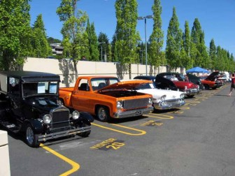 CarShow2008-09