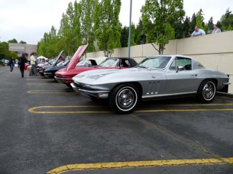 CarShow2009-15