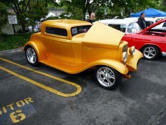 CarShow2009-24