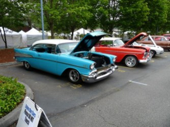 CarShow2010-10