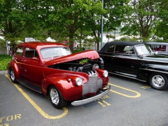CarShow2010-11