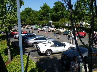 CarShow2010-20