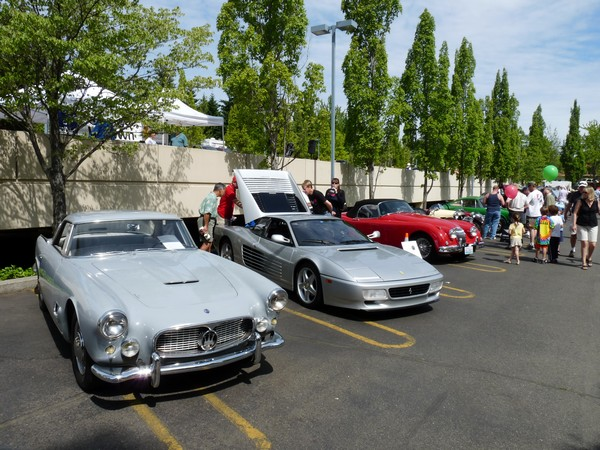 CarShow2011-04
