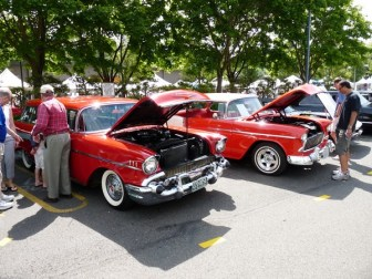 CarShow2011-09