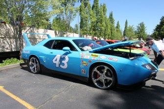 CarShow2013-07