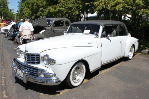 CarShow2013-25