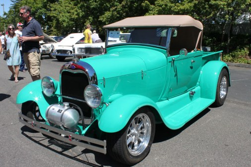 CarShow2013-26