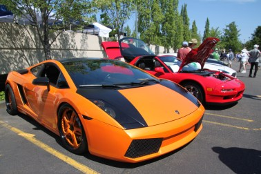 CarShow2014-02