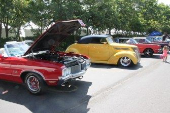 CarShow2014-20