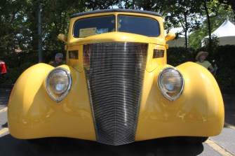 CarShow2014-21