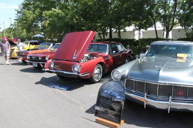 CarShow2014-22