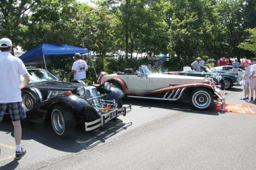 CarShow2014-23