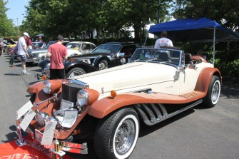 CarShow2014-26