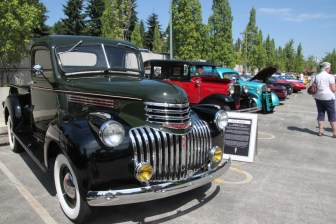 CarShow2014-32