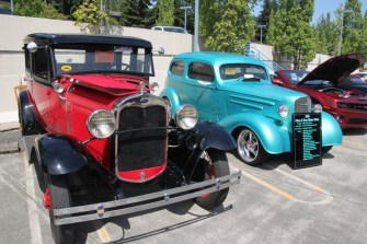 CarShow2014-34