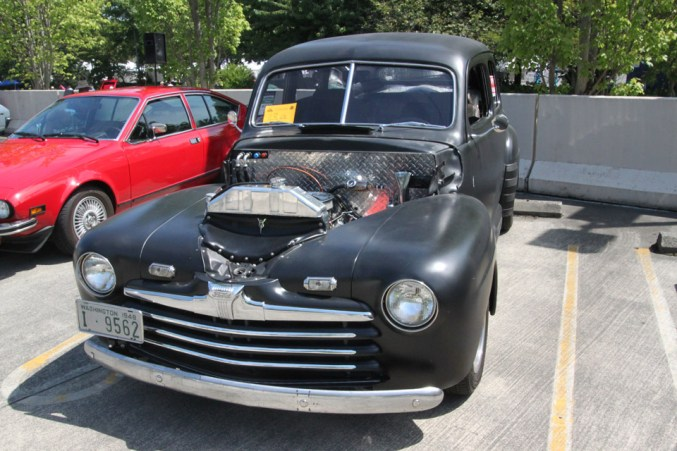 CarShow2014-35