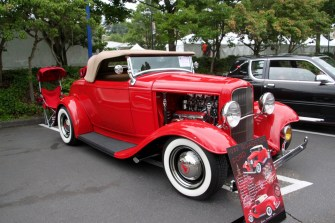 CarShow2015-08