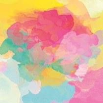 serie-mateix-color
