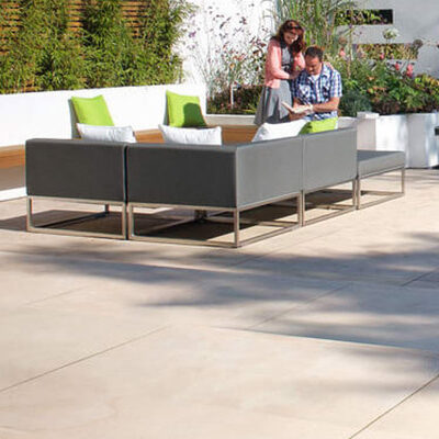 sandstone paving the ultimate guide