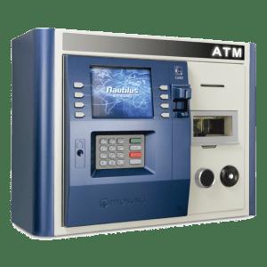 New York Atm service providers