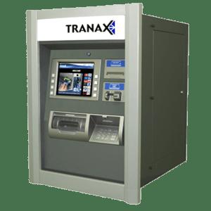New York ATM Service Providers Company