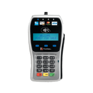 ATM Pin Pad Suppliers New York