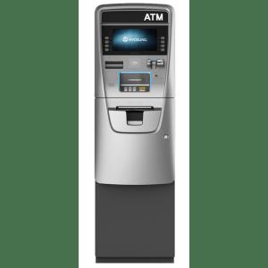 ATM Service Company New York